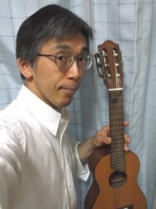 guitar-sakamoto